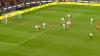 Napoli - Manchester City, scor 2:1, ŢSKA Moscova - Lille, scor 0:2, Real - Dinamo Zagreb, scor 6:2
