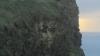 Isus i s-a arătat pe o stâncă. Experienţa religioasă a unei femei FOTO