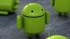Telefoanele bazate pe Android se strică mai des decât iPhone, BlackBerry
