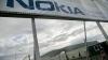 Autorităţile române au pus sechestru pe halele Nokia din România