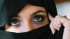 """Femeile saudite cu ochi """"seducători"""" ar putea fi forţate să-i acopere"""