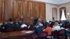 LIVE TEXT Şedinţa Parlamentului: Deputaţii decid dacă vor primi sau nu salariu pentru lipsa de la şedinţe