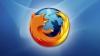 A apărut Firefox 8. Ce noutăţi aduce programul (VIDEO)