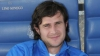 A câştigat campionatul şi a plecat: Viorel Frunză a părăsit echipa Şahtior Karaganda