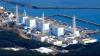 Consecinţele accidentului nuclear de la Fukushima ar putea fi lichidate în 30 de ani