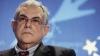 Noul premier al Greciei are la dispoziţie 100 de zile pentru implementarea măsurile anticriză