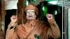 """""""Gaddafi şi-a petrecut ultimele zile din viaţă ascunzându-se în case abandonate"""""""