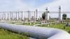 Moldova, pe primul loc în regiune după ponderea gazului natural în coşul energetic
