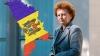 """""""Alegerea Zinaidei Greceanîi la fotoliul de preşedinte va fi o tragedie pentru Moldova"""""""