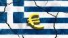 Culmea minciunii: Grecii şi-au umflat cu 5 miliarde deficitul