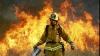 Un om a murit în incendiile de vegetaţie din statul american Nevada