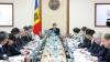 "Moldova are trei ambasadori cu ""antecedente"""