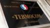 Guvernul a hotărât: CET-1, CET-2 şi Termocom vor fuziona