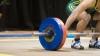 Ghenadie Dudoglo cel mai bun la Campionatul Mondial de haltere de la Paris