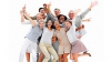 Studiu: Oamenii fericiţi trăiesc cu 35% mai mult decât cei trişti