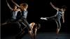 Peste o sută de persoane s-au înscris la festivalul internaţional de dans modern de la Chişinău