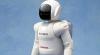 Honda a prezentat noul Asimo - cel mai avansat robot umanoid din lume