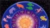 Horoscopul pentru 8 noiembrie