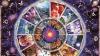 Horoscopul pentru 2 noiembrie