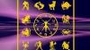 Horoscop pentru 14 noiembrie