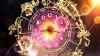 Horoscopul pentru 6 decembrie
