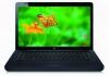 10 laptopuri care pot înlocui cu succes desktopul