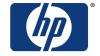 HP cu noua soluţie Multiseat permite ÎMM-urilor să mărească numărul de lucrători fară cheltuieli suplimentare