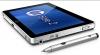 HP prezintă Slate 2, o nouă tabletă cu Windows