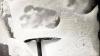 Noi dovezi despre Yeti: ce au descoperit savanţii ruşi