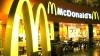 Află 13 lucruri surprinzătoare despre McDonald's