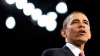 Obama le cere americanilor să-i urmeze exemplul şi să renunţe la fumat: Este dificil, credeţi-mă, o ştiu!