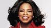 Oprah Winfrey pregăteşte un nou show. Află când va reveni vedeta pe micile ecrane