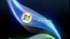 Doar 11 click-uri necesare ca să treci de la Windows 7 la Windows 8