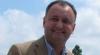 ULTIMA ORĂ! Marea ruptură în PCRM: Dodon şi încă doi deputaţi pleacă de la comunişti VIDEO