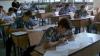 Ministerul Educaţiei: Examenul la Istorie va fi obligatoriu la Bacalaureat