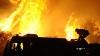 Incendiu în Hong Kong: Opt oameni au murit şi 24 au fost grav răniţi