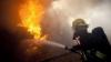 Incendiu în vestul Australiei: Cel puţin doi oameni sunt daţi dispăruţi