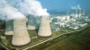 Rusia este gata să construiască noi reactoare nucleare în Iran