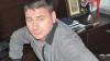 Fostul poliţist Ion Agaci va rămâne în arest încă pentru 30 de zile