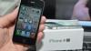 Ce ascunde Apple în legătură cu iPhone-ul 4S