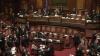 Camera Deputaţilor din Italia a aprobat măsurile de austeritate cerute de UE