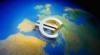 """""""Excluderea Italiei din uniunea monetară va duce la distrugerea Zonei Euro"""""""