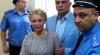 Parchetul ucrainean susţine că poate dovedi implicarea Iuliei Timoşenko în uciderea unui parlamentar