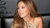 Divorţată şi fericită: Jennifer Lopez are o nouă relaţie