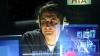 Descoperă-l pe Siri, asistentul vocal de pe iPhone 4S
