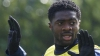 Kolo Toure a fost amendat de Manchester City cu 860 de mii de euro