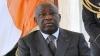 Fostul preşedinte al Coastei de Fildeş a ajuns la o închisoare din Olanda