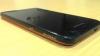 Lenovo pregăteşte o tabletă Android de 5 inch