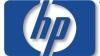 HP oferă viteze mai mari, fluxuri de lucru îmbunătăţite cu Printing Solutions pentru piaţa grafică