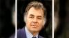 La Chişinău a fost dezvelit bustul lui Emil Loteanu VIDEO